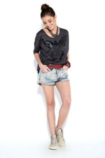 SHORT-JEANS-BOLSO-PAETE