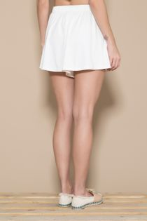 SHORT-FEMININO-SUEDE-PALA-BORDADA-02013359-OH-BOY