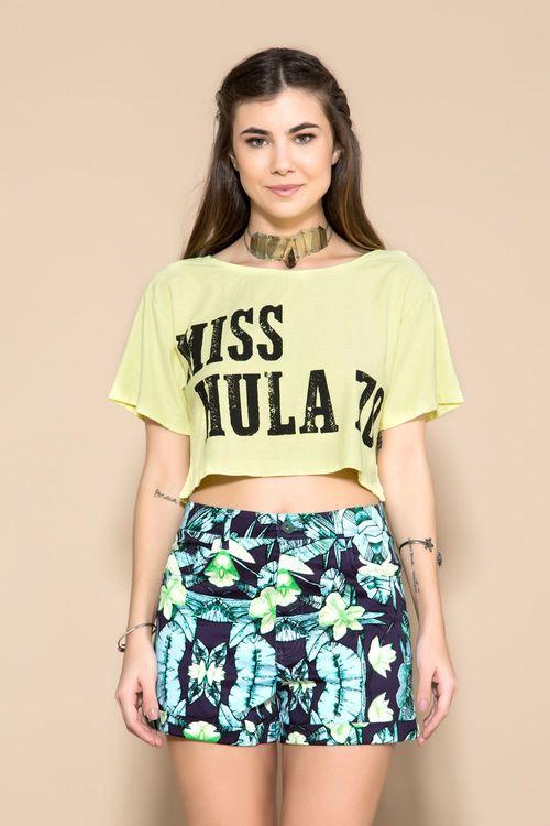 CAMISETA-FEMININA-CROPPED-SILK-MISS-HULA-70-02014452-OH-BOY