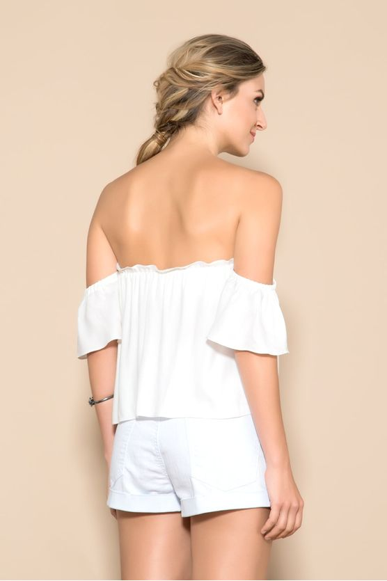 BLUSA-TRANSPASSE-OMBRO-A-OMBRO-02015872