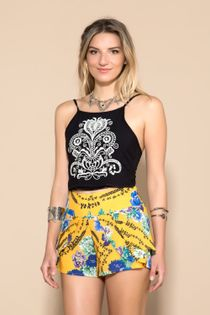 TOP-CROPPED-BORDADO-AMARRACAO-OHBOY