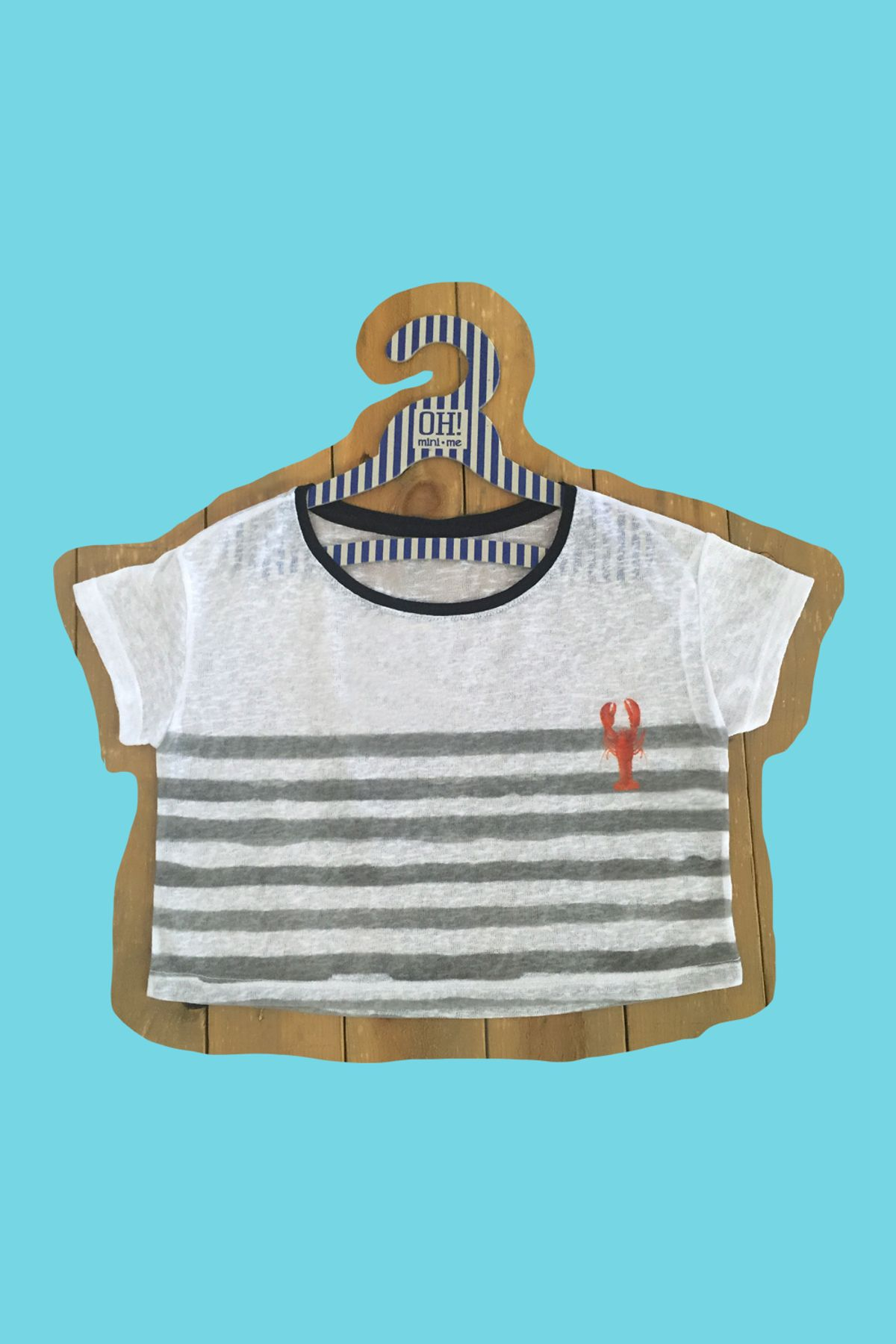 BLUSA-INFANTIL-MINI-ME-LISTRAS-LAGOSTA-02016455-OH-BOY