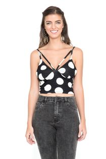 TOP-CROPPED-JACQUARD-BOLAS-02015468-OH-BOY