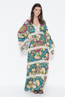 VESTIDO-LONGO-ESTAMPADO-EPICES-02015261-OH-BOY