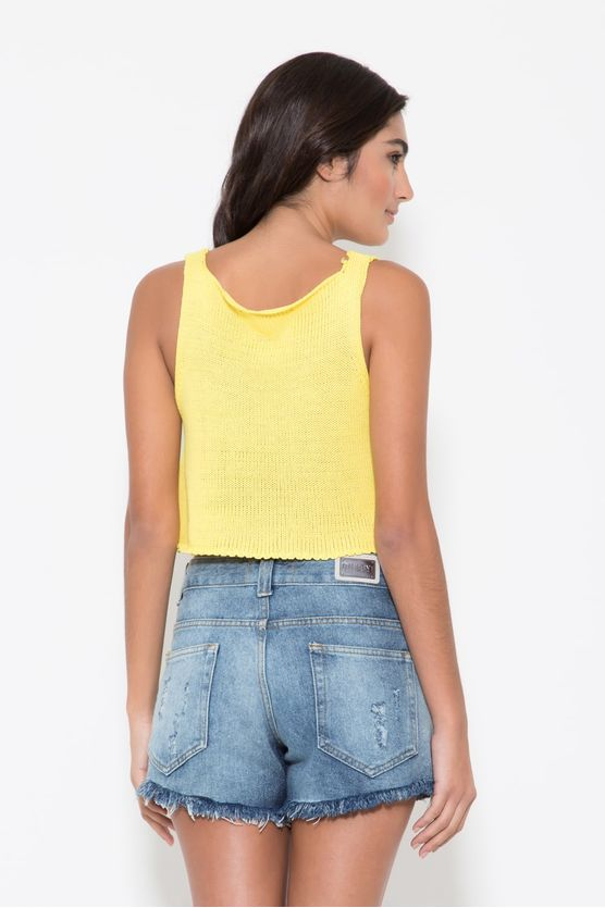 BLUSA-REGATA-CROPPED-TRICOT-02017281-OH-BOY