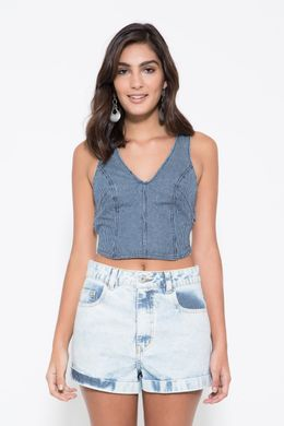 CROPPED-JEANS-ZIPER-COSTAS-OH-BOY