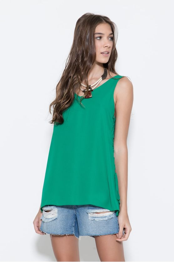 BLUSA-REGATA-AMARRACOES-LATERAIS-02016942-OH-BOY