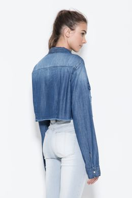 CAMISA-CROPPED-JEANS-OH-BOY