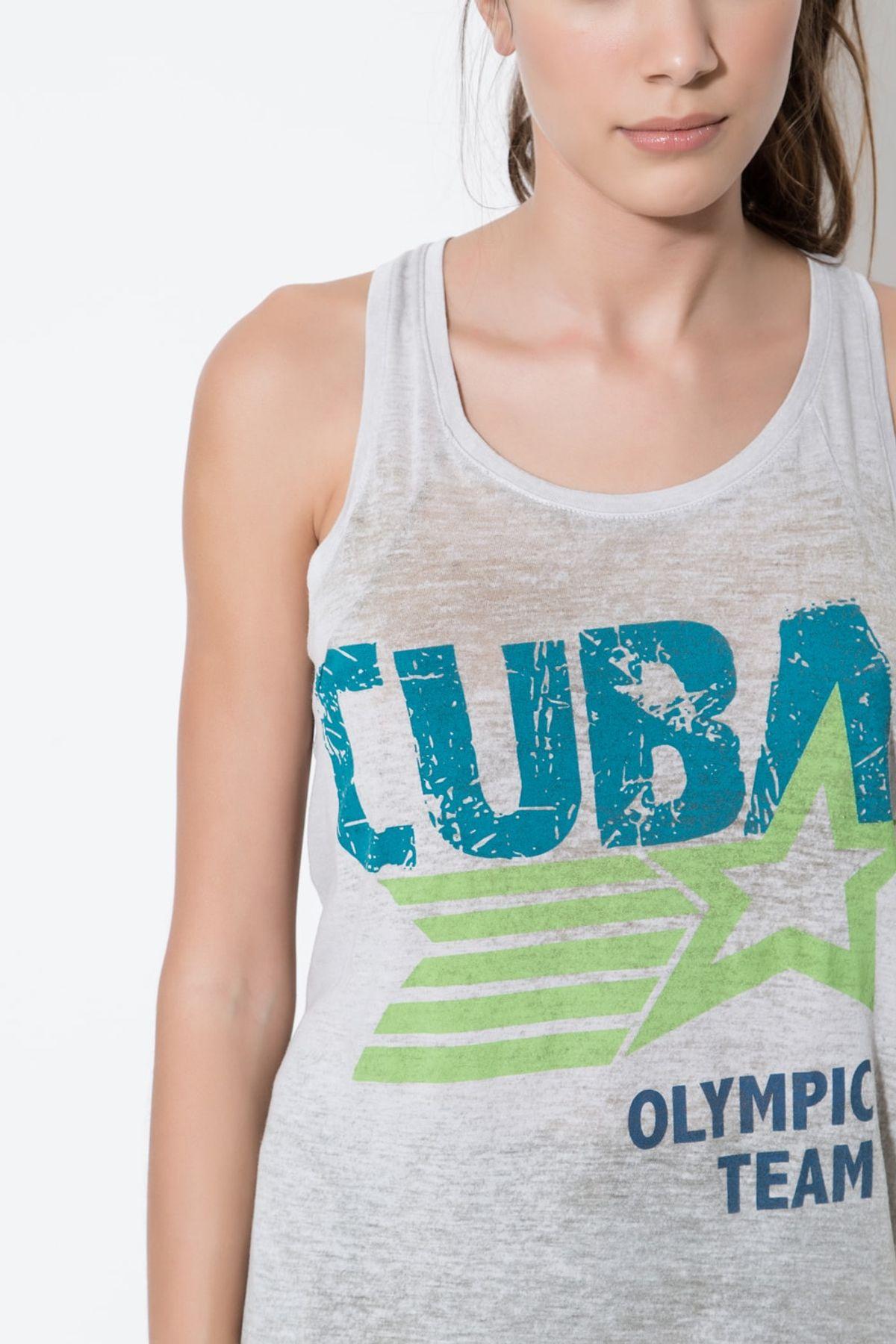 REGATA-MALHA-SILK-CUBA-OLYMPIC-TEAM-02016850-OH-BOY