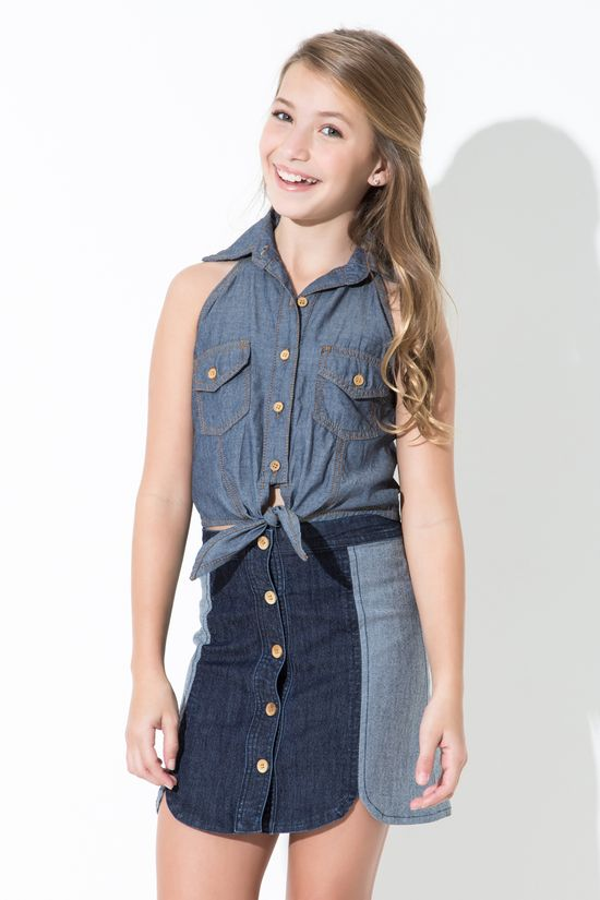 04010059-CAMISA-MINI-ME-JEANS-AMARRACAO_1