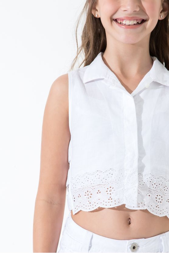 04010140-CAMISA-CROPPED-BORDADA-MINI-ME_1