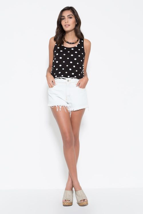 SHORT-JEANS-FRIDA-020162620057-OH-BOY