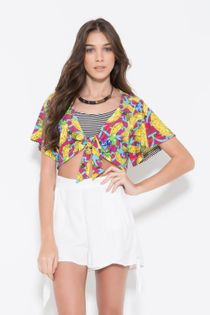 TOP-CROPPED-DETALHE-LISTRAS-ESTAMPADO-CARMEM-020166840131-OH-BOY