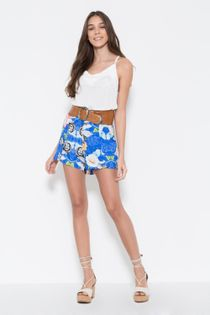 SHORT-FENDINHA-ESTAMPADO-ATLANTICO-020172850131-OH-BOY