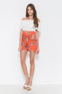 SHORT-AMARRACAO-ESTAMPADA-SALSA-020167150131-OH-BOY