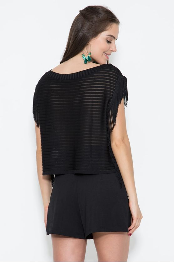 BLUSA-TRICOT-FRANJA-LATERAL-020178090002-OH-BOY