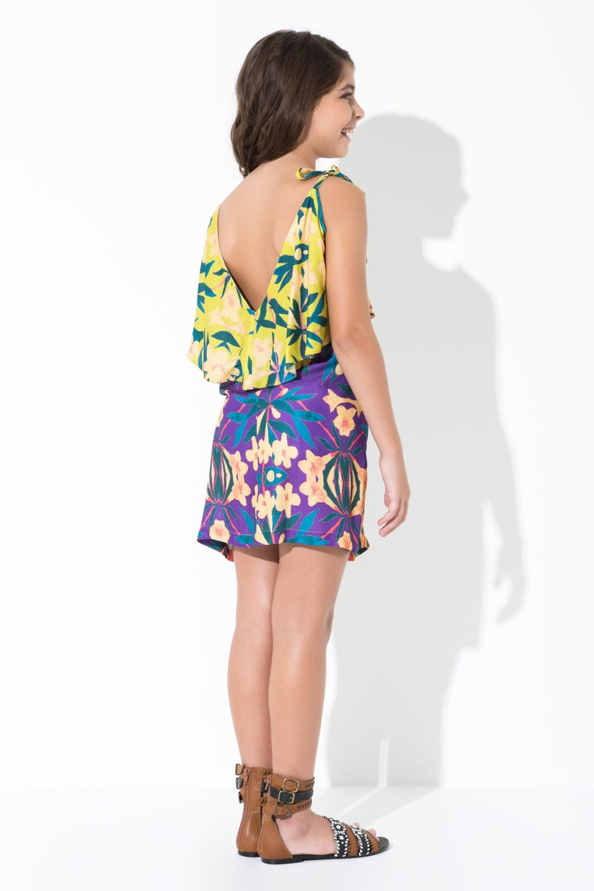 VESTIDO-PATCH-MINI-ME-ESTAMPADO-TROPICALIA-040100440131-OH-BOY