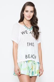 BLUSA-WE-RUN-THIS-BEACH-020176860014-OH-BOY