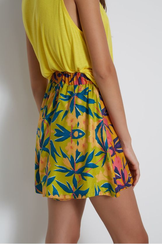 SHORT-ALTO-ESTAMPADO-TROPICALIA-020190390131-OH-BOY