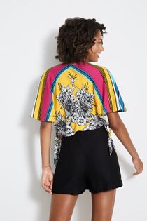 BLUSA-NO-LATERAL-ESTAMPADA-CANELA-020169910131-OH-BOY
