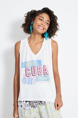 REGATA-VIVA-CUBA-OH-BOY