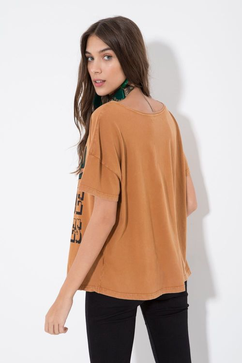 BLUSA-ARIZONA-OHBOY
