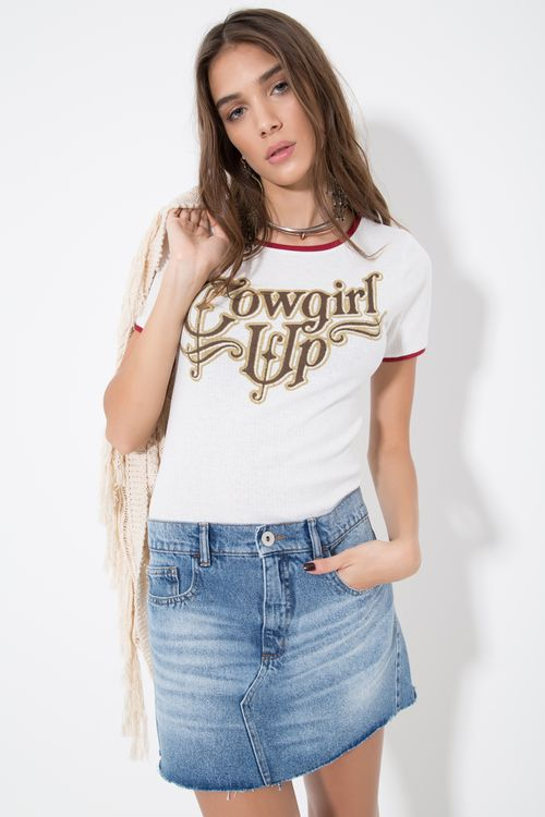 BODY-COWGIRL-UP-020183570014-OH-BOY