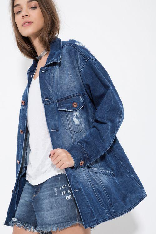oh-boy-roupas-femininas-inverno17-look-1
