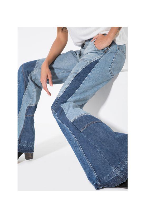 oh-boy-roupas-femininas-inverno17-look-5
