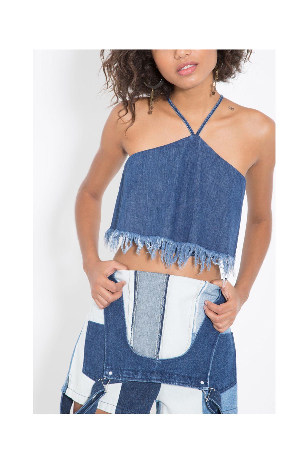 oh-boy-roupas-femininas-inverno17-look-7