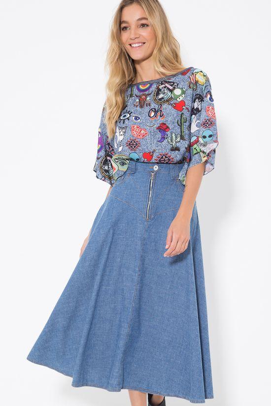 oh-boy-roupas-femininas-inverno17-look-11