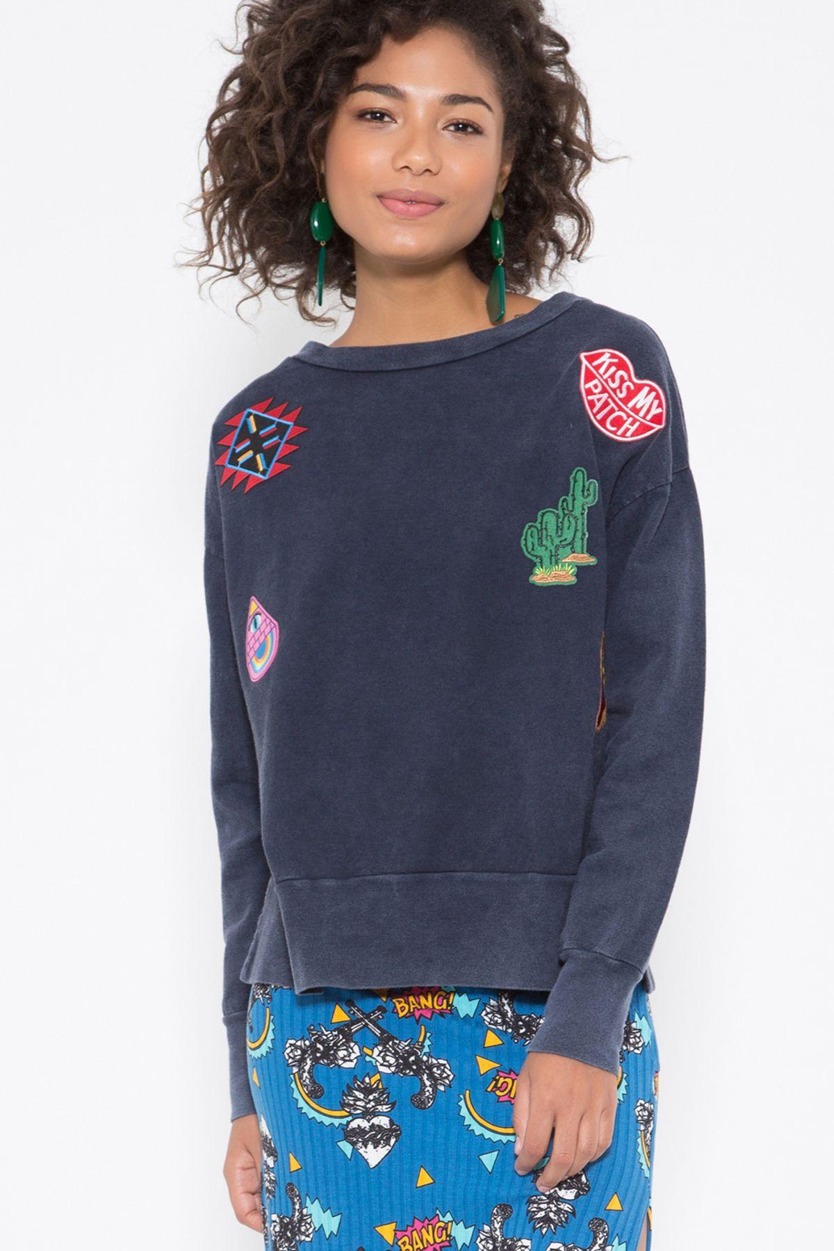 oh-boy-roupas-femininas-inverno17-look-13