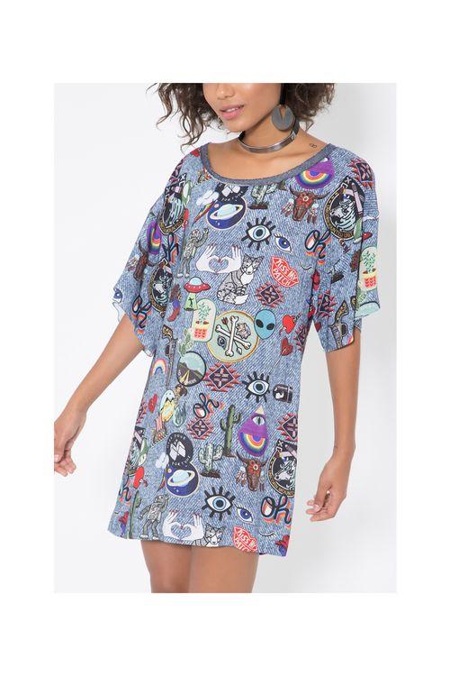 oh-boy-roupas-femininas-inverno17-look-12