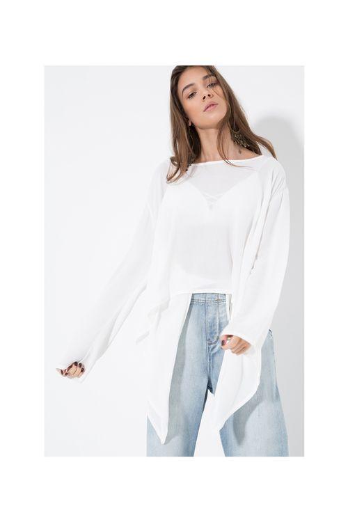 oh-boy-roupas-femininas-inverno17-look-19