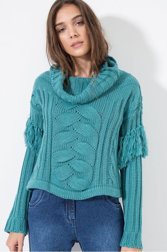 oh-boy-roupas-femininas-inverno17-look-20
