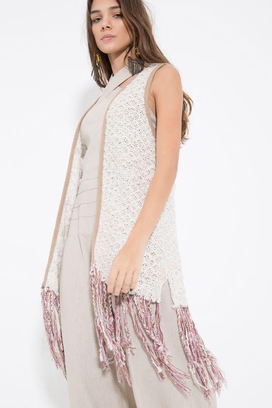 oh-boy-roupas-femininas-inverno17-look-21