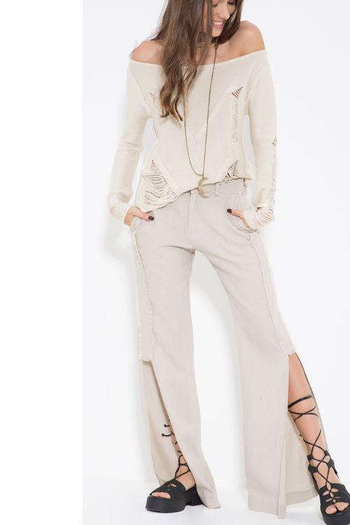 oh-boy-roupas-femininas-inverno17-look-22