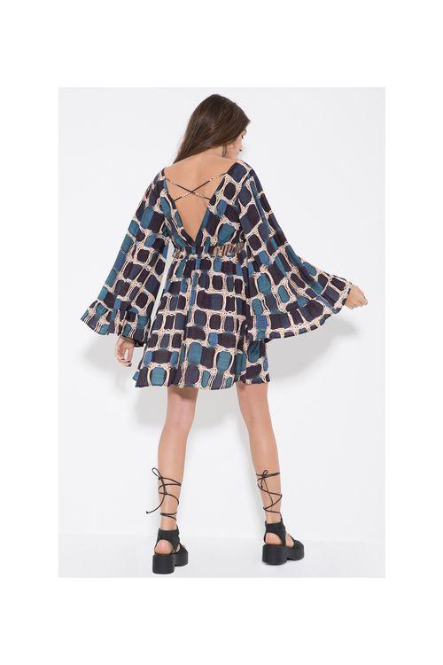 oh-boy-roupas-femininas-inverno17-look