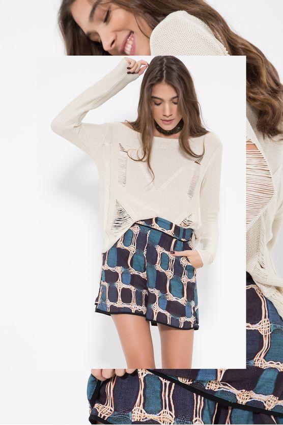 oh-boy-roupas-femininas-inverno17-look-24