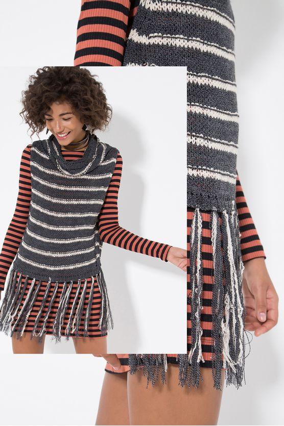 oh-boy-roupas-femininas-inverno17-look-27