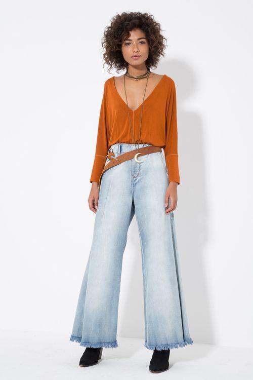 oh-boy-roupas-femininas-inverno17-look-30