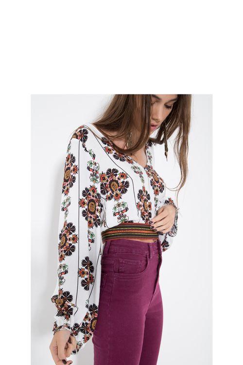oh-boy-roupas-femininas-inverno17-look-31