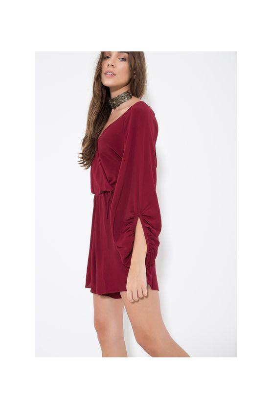 oh-boy-roupas-femininas-inverno17-look-33