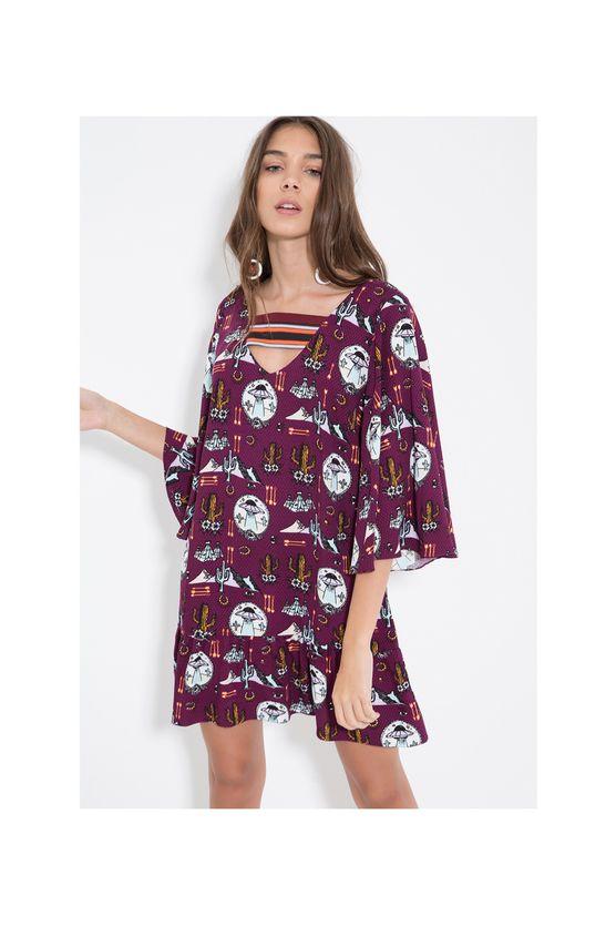 oh-boy-roupas-femininas-inverno17-look-34