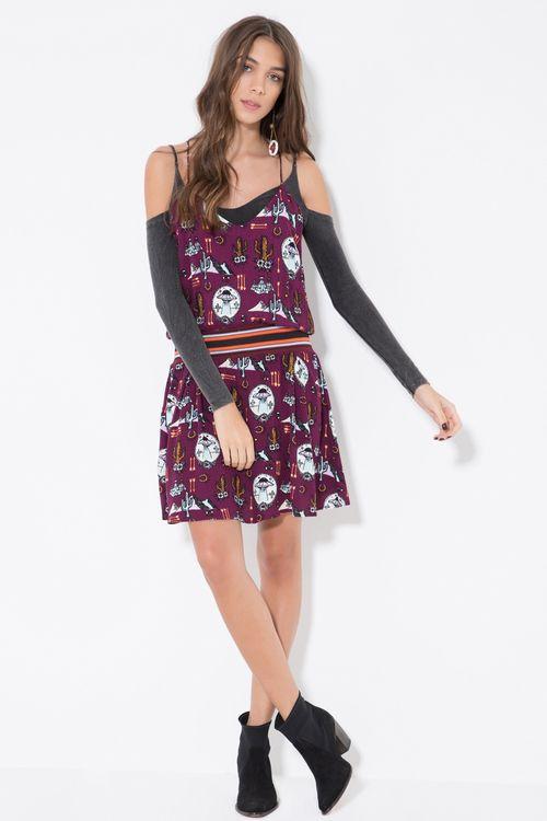 oh-boy-roupas-femininas-inverno17-look-35