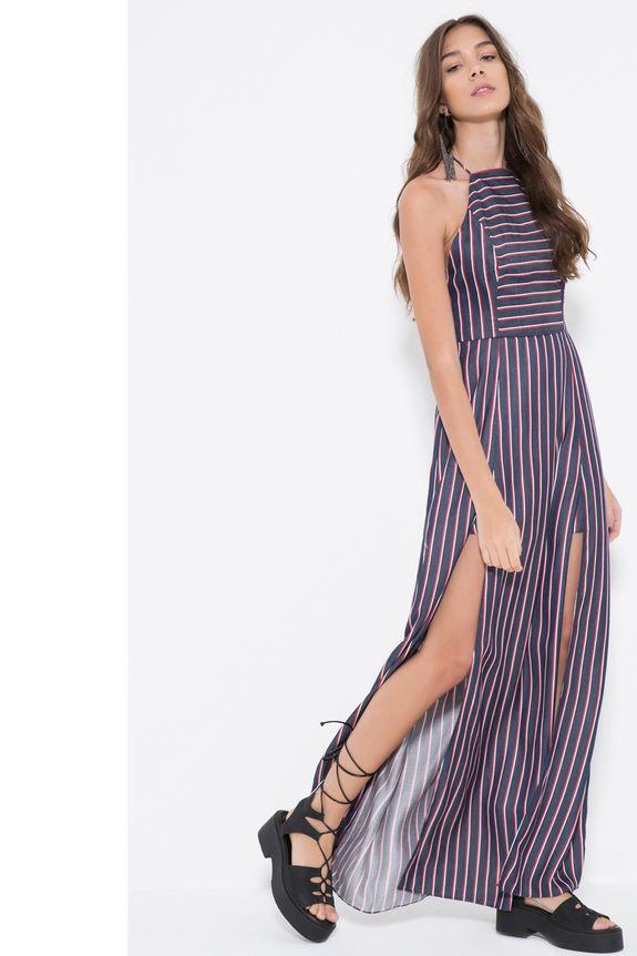 oh-boy-roupas-femininas-inverno17-look-36