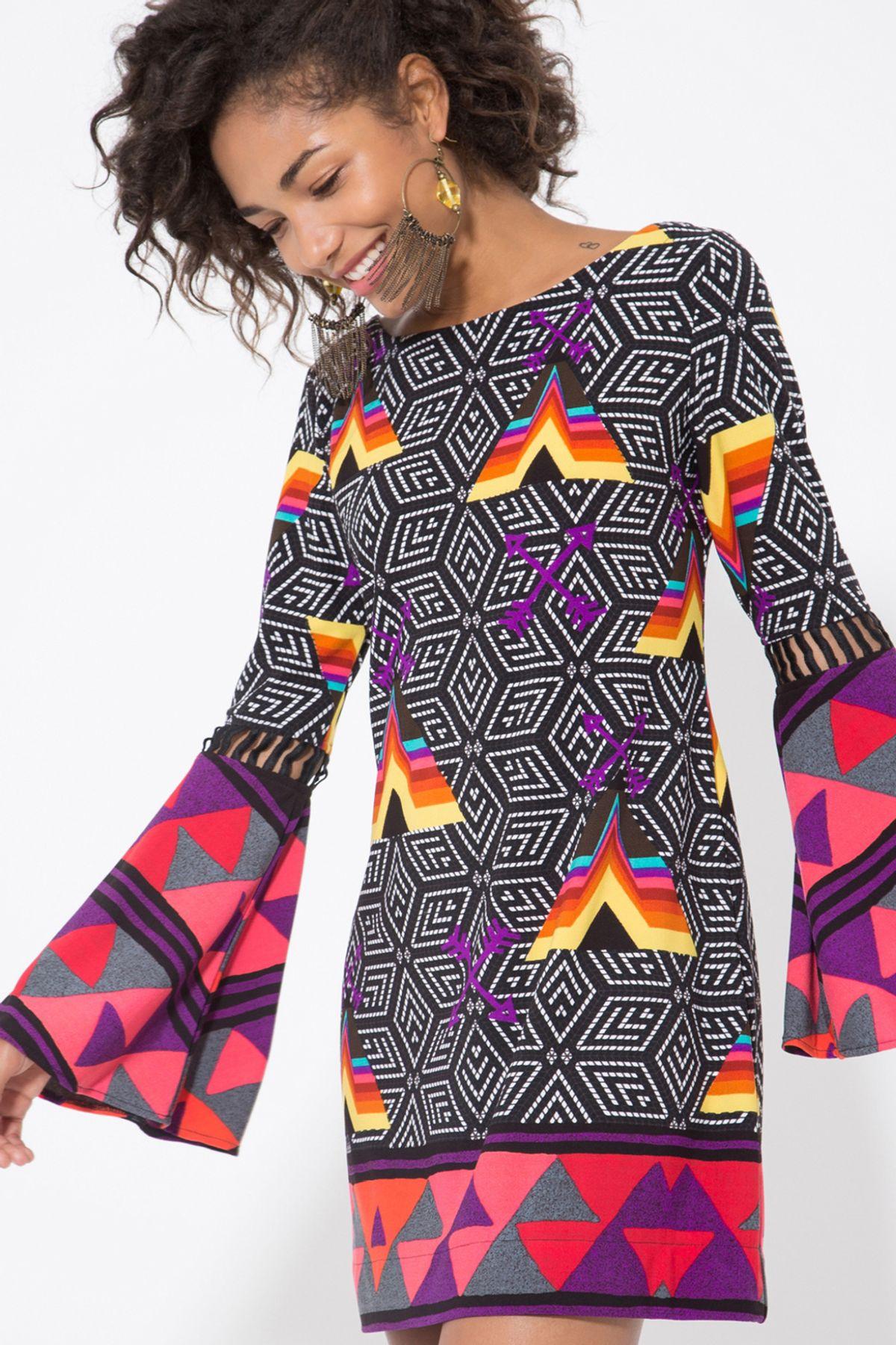 oh-boy-roupas-femininas-inverno17-look-37