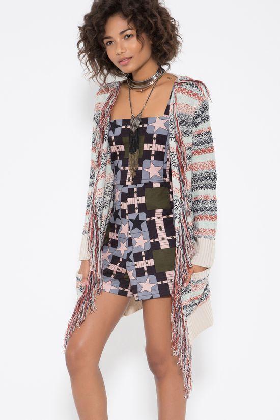 oh-boy-roupas-femininas-inverno17-look-39
