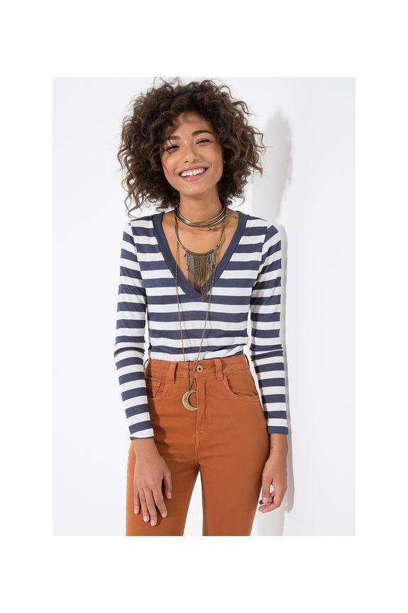 oh-boy-roupas-femininas-inverno17-look-40