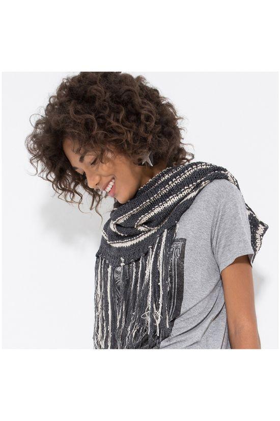 oh-boy-roupas-femininas-inverno17-look-41
